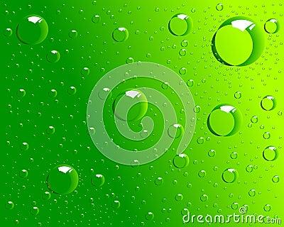 Dew design