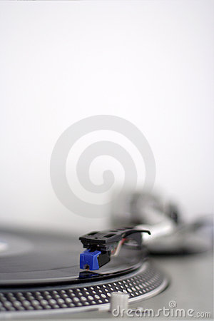 Free Dex Blur Stock Images - 1197244