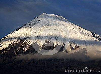DG XIX di Mt Fuji