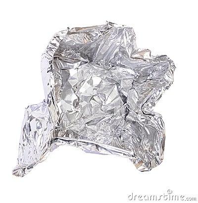 Di alluminio