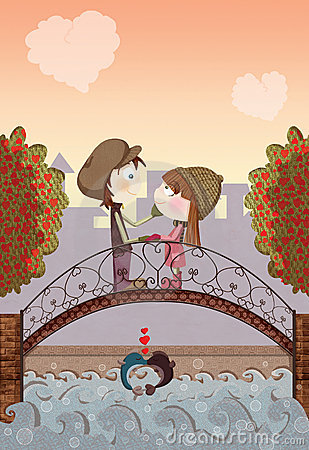 Dia do Valentim