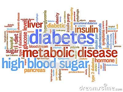 Hepatitis B Foundation Press Releases