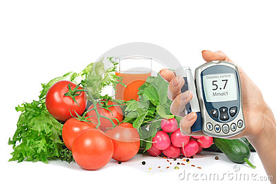 Glucometer Stock Photos, Images, & Pictures - 2,876 Images