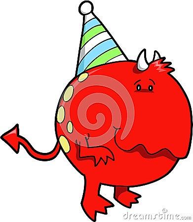felicidades loco! Diable-de-monstre-d-anniversaire-thumb5697749