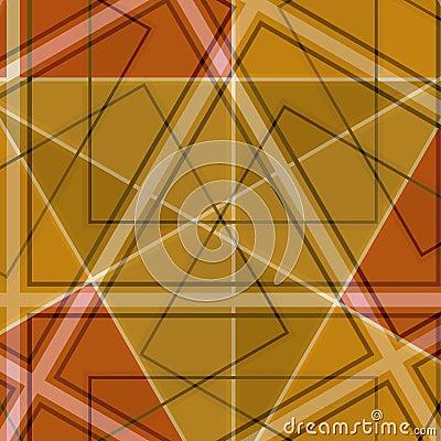 Diagonal Lines Stripes Brown