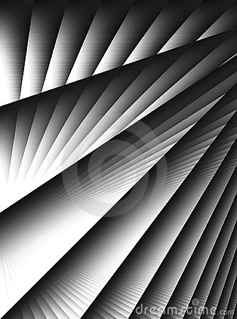 Free Diagonal Lines Stripes Pattern Stock Photography - 2071542