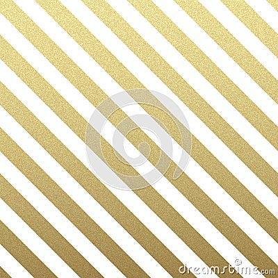 Free Diagonal Pattern Royalty Free Stock Image - 59765366