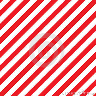 Free Diagonal Stripes Royalty Free Stock Images - 12771799