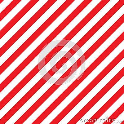 Free Diagonal Stripes Royalty Free Stock Images - 12771799