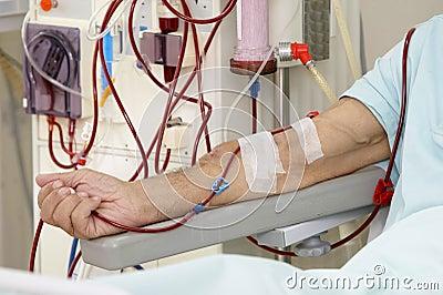 Dialysis 2