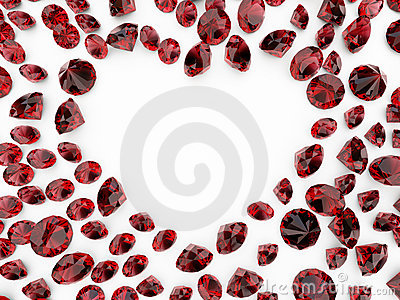 Diamantinneres