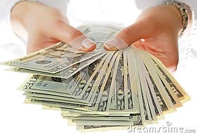 Diami i soldi