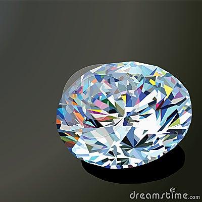 Free Diamond Stock Images - 13602534