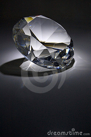 Free Diamond Royalty Free Stock Photos - 3254718