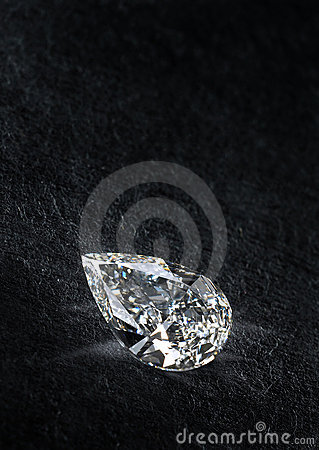 Free Diamond Stock Images - 3518554