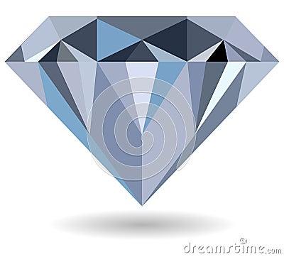 Free Diamond Stock Images - 39896034