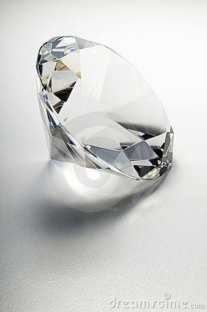 Free Diamond Stock Images - 6856194