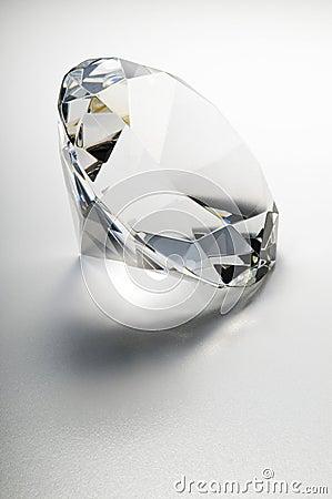 Free Diamond Stock Images - 6856194