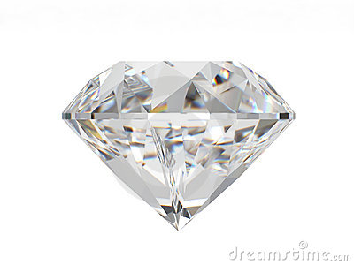 http://thumbs.dreamstime.com/x/diamond-isolated-white-background-5907068.jpg