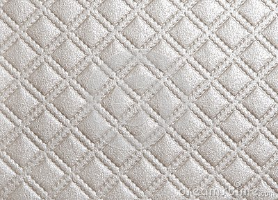 Diamond pattern texture
