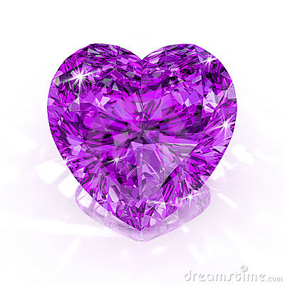 Love Heart Stock Photos And Images  123RF