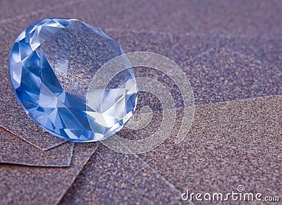 Diamond in the Rough-horizontal