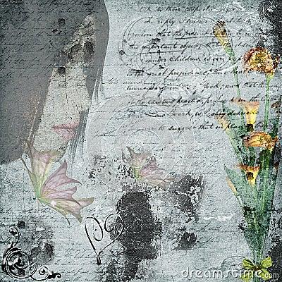 Free Diary Royalty Free Stock Image - 18251796