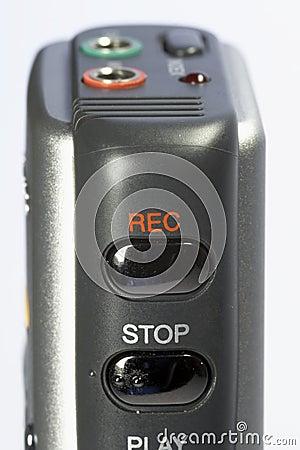 Dictaphone 04