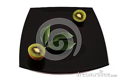 Die Kiwi.