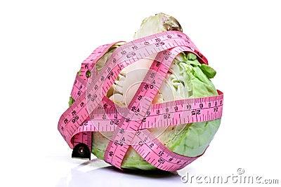 diet vegetable