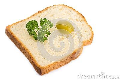Dietary Meal