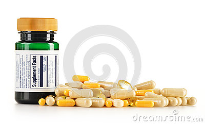 Healthy News,Diet and Weight Management,Fitness and Exercise,Healthy Food and Recipes,Weight Loss and Obesity,Healthy Beauty,Yoga,Oral Care,Diet, Food and Fitness,Medical Health Care,Sex and Relationships,Common Conditions,Diseases,Drugs and Supplement,Family and Pregnancy,Aging Well,Healthy Teens and Fit Kids,Mens Health,Womans Health,automotive,home design,art entertainment,movie,hosting,loans