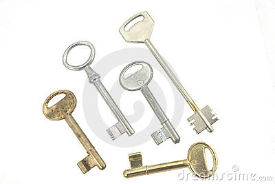 مکانیسم قفل صندوق صدقات cebaz.info