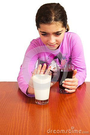 difficult-decisions-dilemma-milk-cola-young-girl-easy-chose-isolated-white-37499318.jpg