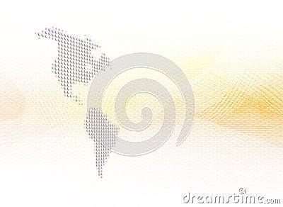 Digital Americas