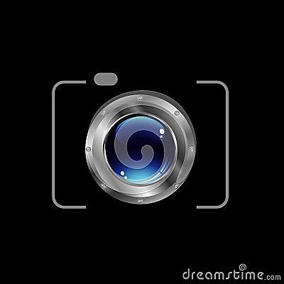 Digital photography raw format tool