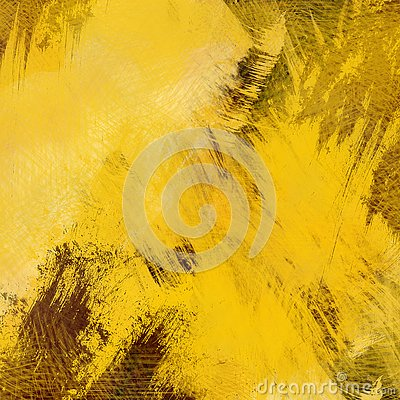 Free Digital Colorful Art Abstract Background Stock Images - 125488934