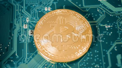Is cryptocurrency the same as virtual currency