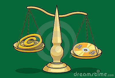 Digital Law pt.2