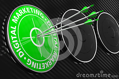concept of green marketing pdf