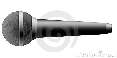 A Digital Microphone