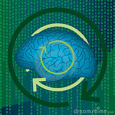 Digital minds