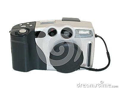 Digitale camera 2