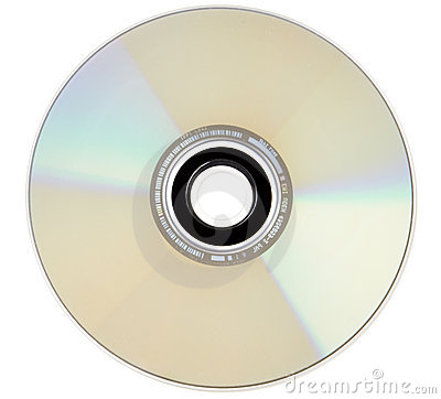 Digitalschallplatte