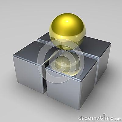 Dimensiones de una variable abstractas 3d for Imagenes abstractas 3d
