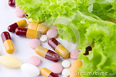 Din omsorgshälsa