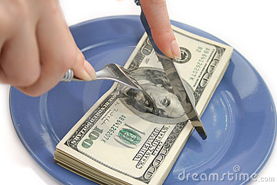 Dinero 2