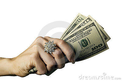 Dinero #3