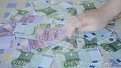 dinero x clasificado mamada