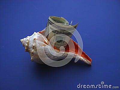 Dinero en circulación